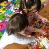 親(1949年生まれ)の子供時代の遊びについて調べる機会がありました