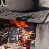 東北以外で芋煮会をやるための情報