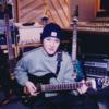 【知らなきゃ恥!】楽器屋さんでのギターの音色の確認方法!