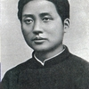 【架空選手・パワプロ2018】東澤 マオ(遊撃手)【パワナンバー・画像ファイル】