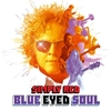 Blue Eyed Soul / Simply Red (2019 ハイレゾ Amazon Music HD)