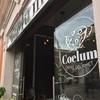 Coelum(こえるむ)-メキシコ ドゥランゴのお洒落カフェ
