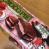 【日記】チョコパイ大好き!期間限定の味も食べてみたり。
