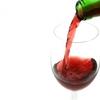 ワインは苦手!美味しくない!という方に見ていただきたいワインとの付き合い方と初心者にオススメの銘柄