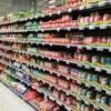世界のスーパーマーケットの離乳食売り場を巡る旅《ヘルシンキ・パリ・ブリュッセル・シンガポール》