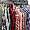 【Reuse(リユース)】オークションで洋服を高く売るコツなど・・・