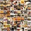 【The Tabelog Award 2019】 食べログアワード受賞レストランをご紹介します