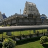 Iskcon Temple(イスコンテンプル)でお祈りを捧げよう!&バンガロールのメトロ紹介!【インド バンガロール一人旅 No.2】