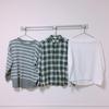 【秋冬の持ち服公開】ミニマリスト主婦のファッションルール3つ