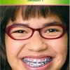 私が10代で歯列矯正をしなかった理由