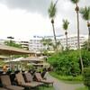 ①〜Shangri-La's Rasa Sentosa Resort & Spa🌊✨