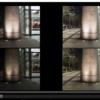 LightroomCCのHDRマージ&段階フィルタのブラシ(マスク)機能で、ハーフNDフィルタの効果を凌駕するッ!