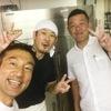友人の情報に間違いない!『長野市のランチ情報は、くらちゃんが間違いないです。』