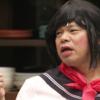人志 松本 presents「ドキュメンタル」が第2話も面白すぎるwww