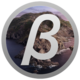 macOS Catalina 10.15.6 Beta 1(19G36e)