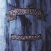 Bon Jovi - New Jersey:ボン・ジョヴィ 4 -