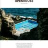 【メディア掲載】OPEN HOUSE magazine(スペイン)に掲載