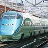 8月7日撮影 東北新幹線 小山駅 大宮駅 E3系700番台 とれいゆつばさと東日本の新幹線を撮る