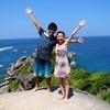 チェムさんと行く安心&楽しいシミラン諸島♪
