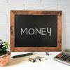 お金が足りない!40代独身の家計簿公開 「2019年2月」
