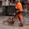 50記事投稿して思ったブログ運営と道路工事の共通点