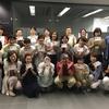 早稲田大学オープンカレッジ中野校での「アドラー流子育て講座」全3回が無事終了しました。