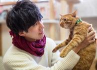 【モフモフ天国】「猫の殺処分ゼロ」を目指す新しい猫カフェの癒し度が高すぎる