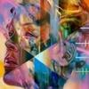 第546回【おすすめ音楽ビデオ!】…の洋楽版 ベストテン! P!NKとDeorro x Dany Avila の2曲が新着! 2019/4/24(水)のチャート。みなさんにお知らせください!