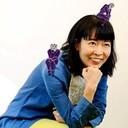 刺繍アーティスト浅間明日美のブログ