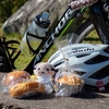 サイクリングは基本無料!