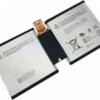 新品MICROSOFT G3HTA003H互換用 大容量 バッテリー【G3HTA003H】7270MAH=27.5wh 3.78V microsoft ノートパソコン電池