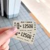 【ハウステンボス】〜長崎空港→ハウステンボス到着、ホテル編〜