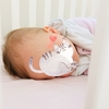 【2人育児】発熱の1歳の誕生日、風邪にやられた1週間
