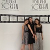 RMK The Silver Screen Party