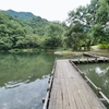 銭淵(新潟県南魚沼)