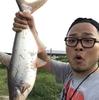 【タイ人彼女の実家】ラヨーンで魚釣りがしたいよ~ん!!【ラヨーン編③】