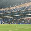 メキシコリーグ2017年後期 第6節 Monterrey 2-0 UNAM