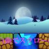 Unity 2Dゲームで背景を自動でスクロールさせてみよう! 2Dゲーム作り①
