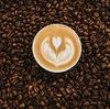 楽しくコーヒーを淹れる方法【針の穴を通す技術はいらない】