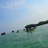 GWの沖縄家族旅行② 2泊3日の行動と費用