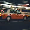 悪評高いマレーシアのタクシー