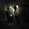 MGMT、Fischerspoonerらが新曲リリース。来年はエレクトロがアツいかも?