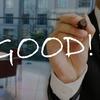 TOEIC900点を取得すれば就活で留学経験者よりも高い評価が得られる