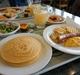 クリスタルパレス・レストランのキャラクターブレックファーストへ行こう / Let's go to Character Breakfast at Crystal Palace Restaurant