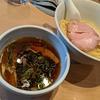 【横浜ラーメン】醤油にこだわり!|らぁ麺 はやし田