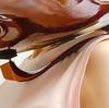 肩当てのつけ方8 東京・中野・練馬・江古田・ヴァイオリン・ヴィオラ・音楽教室