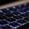 おすすめのパソコン用外付けキーボードを紹介します。Bluetooth・ワイヤレス・有線