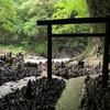 【宮崎】神話の残る天岩戸神社&天安河原に行ってきた(再訪)
