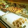 メリクリ。今年も北堀江の「ル・ピノー」でケーキ買って食ったのでレビューしやす。
