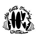 hk_studioの日記